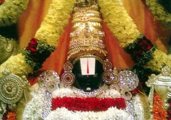2016 Festive Calendar for Shri Venkateswara ( Balaji ) Temple, Birmingham