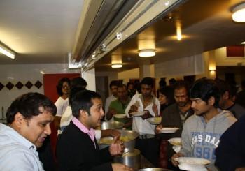 TPUK – Diwali Celebrations 2009