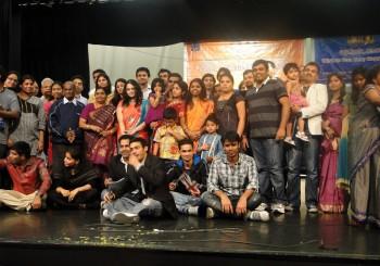 TPUK – Diwali Celebrations 2010