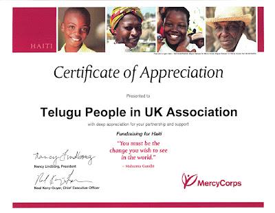 tpuk-appreciation-certificate-mercy-corps