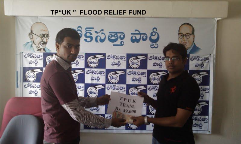 tpuk-flood-relief-fund